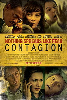 220px-Contagion_Poster