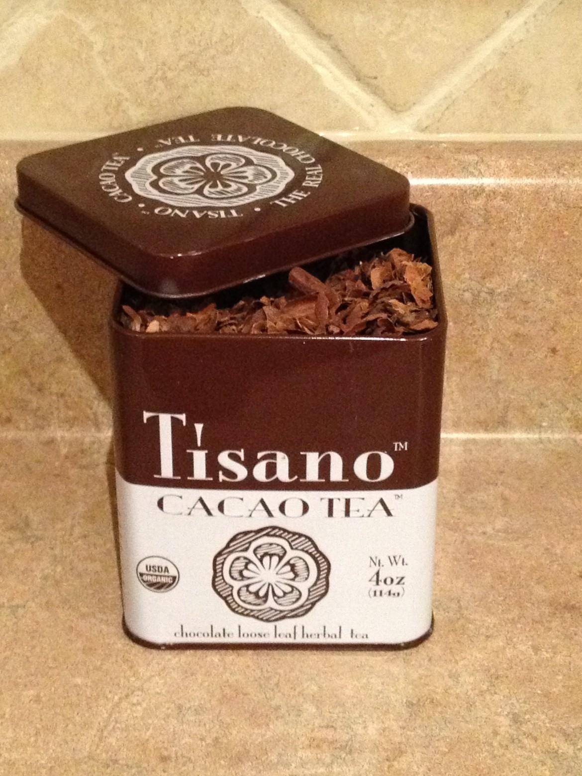Tisano