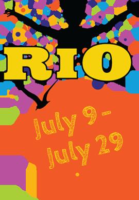 rio_graphic