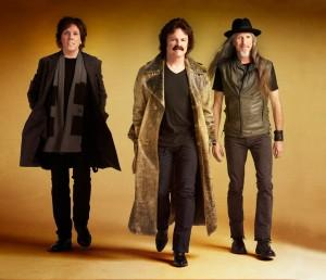 The-Doobie-Brothers-Gala-ORT-02.12.12-ENG