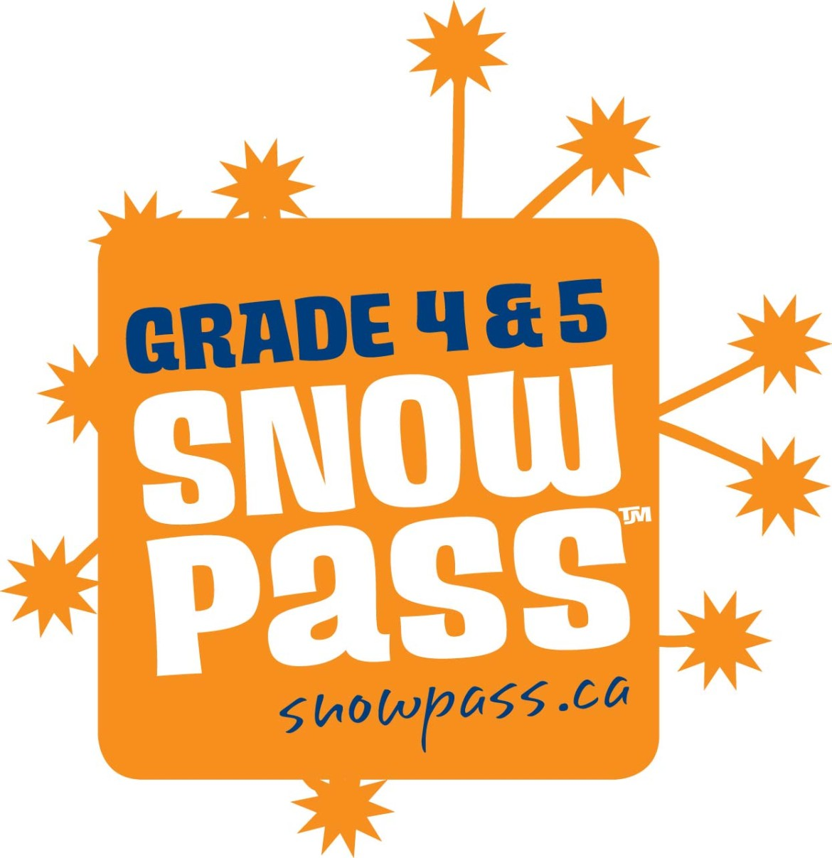 snowpass08_rgb