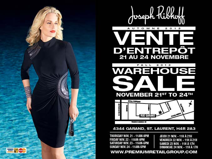 JR_WarehouseSaleFALL2013_WebAd