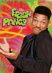Fresh Prince_571x800