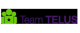 team-telus