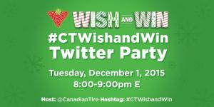 CTWishandwin-3