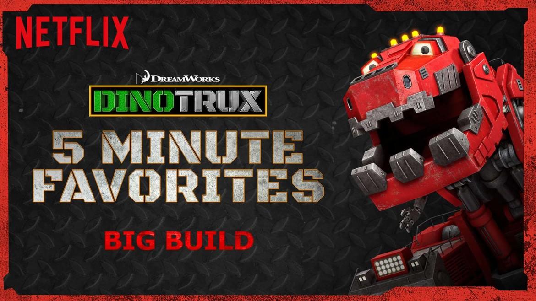 DinoTrux_5MF_BB_sdp_USA_en