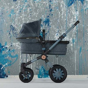 bugaboo-by-diesel-denim-bassinet-3small