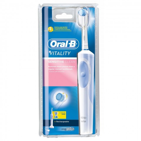 Oral-B-Vitality-Sensitive-Clean-Electric-Toothbrush-34.99-480x480