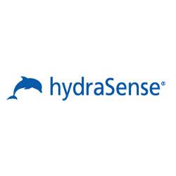 Hydrasense