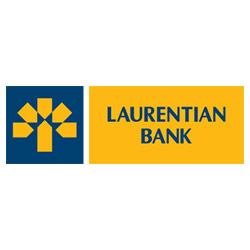 Laurentien Bank