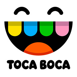Toca Boca