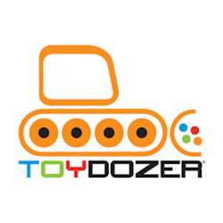 Toydozer