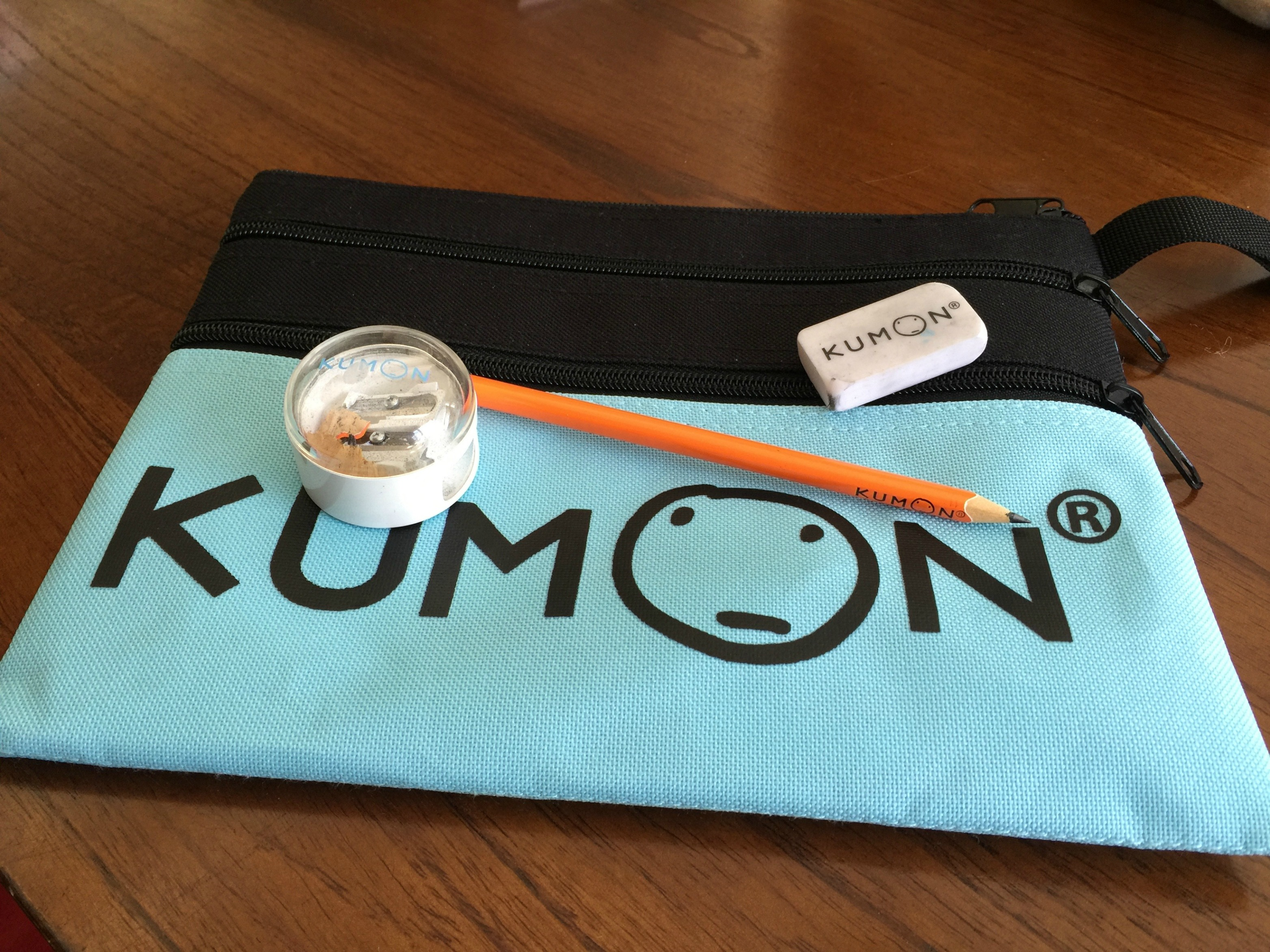 Kumon: What is it, Really? - Montrealmom.com