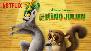 23126417 - All Hail King Julien