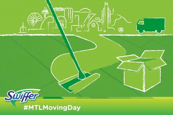 Swiffer_MovingDay_LongVisual_ENGL