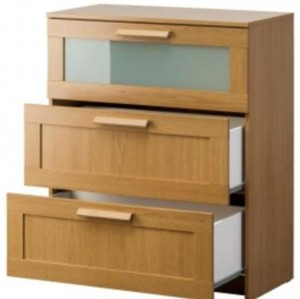 ikea_chest