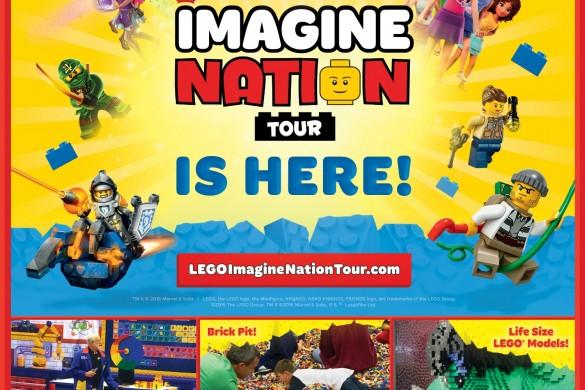 Lego_Social_Launch
