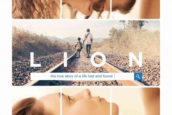 Lion_27x39_ANG_hr[2]