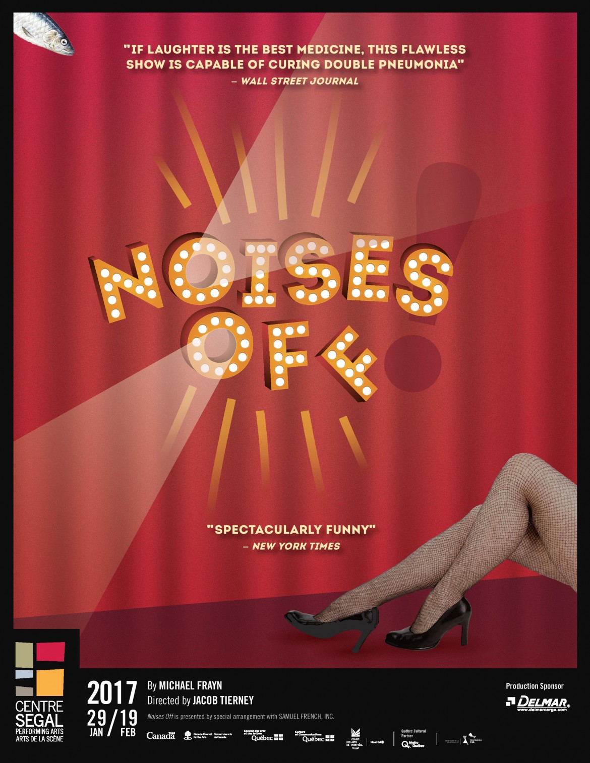 T_1617_NoisesOff_Poster8-5x11