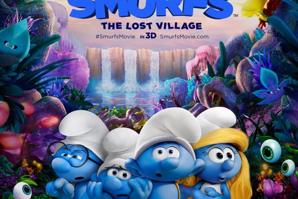 smurfs-the-lost-village-dom-STLV_DIGI_1SHT_IN3D_LK2_02_rgb
