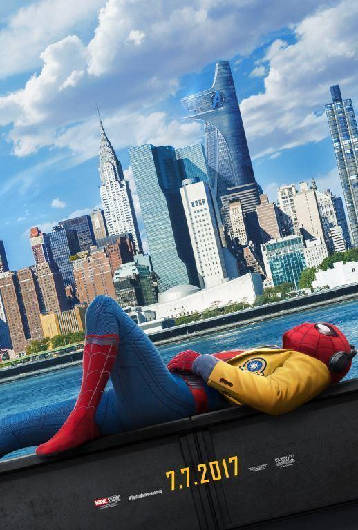 spider-man-homecoming-SOG_DOM_Online_TSR_1SHT_AOJ_LK6_01_w20_rgb