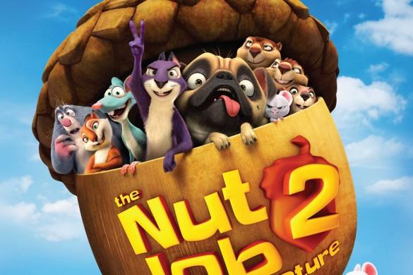 Nut-Job-2-Teaser-27x39-Eng-LR