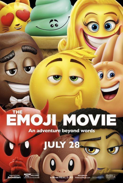 emojimovie-dom-EMJI_Online_TSR_1SHT_AOJ_02_rgb