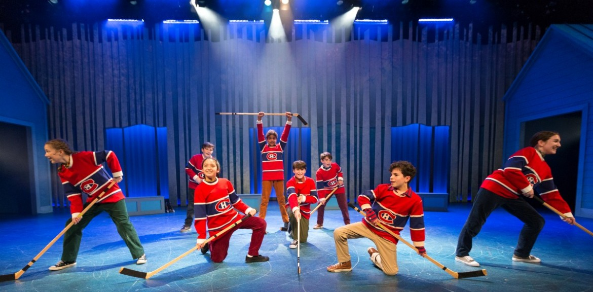 6311_Company-The Hockey Sweater_ (Photo by Leslie Schachter)