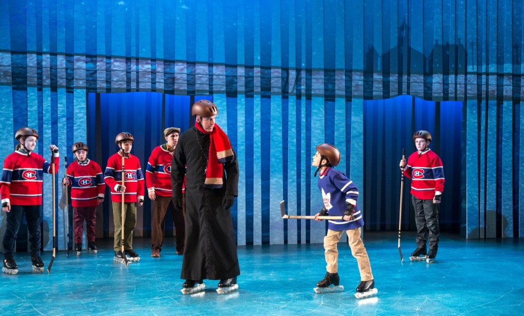 9485_Company-The Hockey Sweater_2017 (Photo by Leslie Schachter)