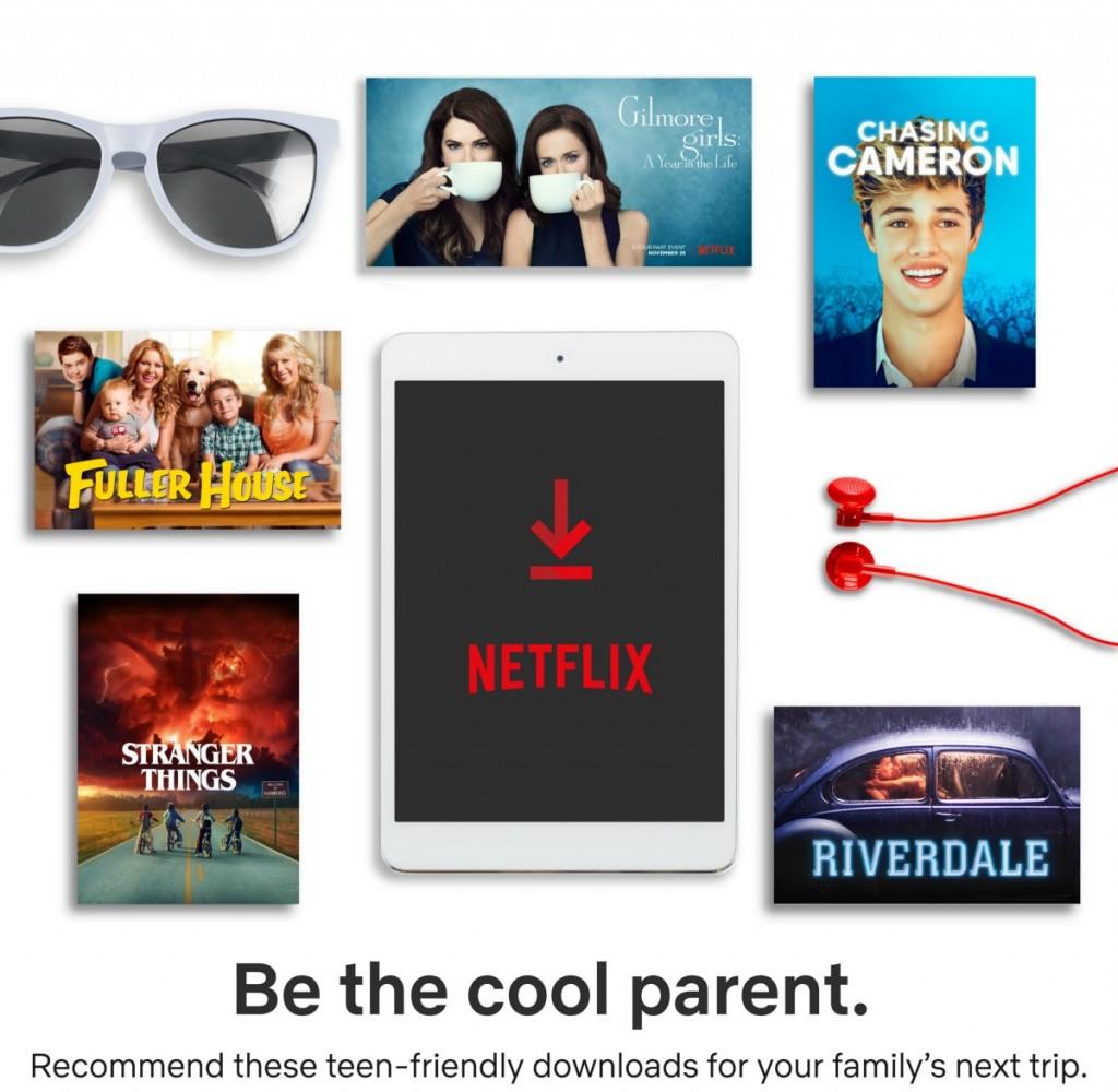 BI_Netflix_DLC_Tweens_CA