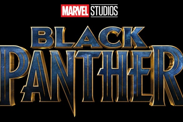 BlackPanther_LOGO.Finout_OnBlack_11-04-16